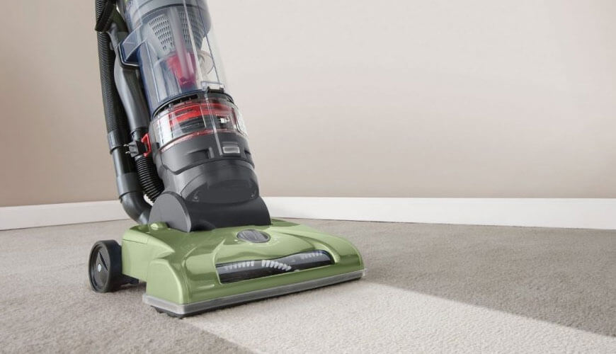 office cleaning glen waverly